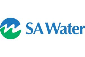 H2H Clients _0000s_0004_SAW-Logo