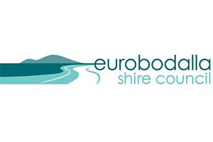 H2H Clients _0000s_0005_eurobodalla-council-logo