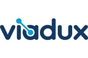 H2H Subcontractors Suppliers _0000s_0003_viadux