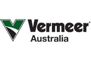 H2H Subcontractors Suppliers _0000s_0004_Vermeer_Australia
