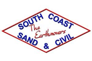 H2H Subcontractors Suppliers _0000s_0010_South Coast Sand & Civil