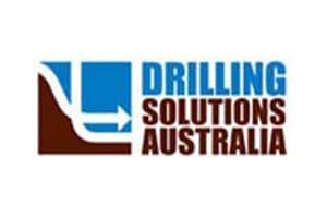 H2H Subcontractors Suppliers _0000s_0013_Drilling Solutions Australia