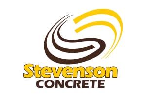 H2H Subcontractors Suppliers _0000s_0015_Stevenson Concrete