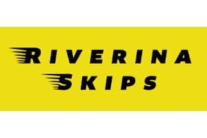 H2H Subcontractors Suppliers _0000s_0017_Riverina_Skips