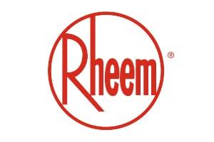 H2H Subcontractors Suppliers _0000s_0018_Rheem